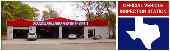 Ed's Rapid Sticker - Formerly Smog Plus - Full Service Auto Repair Center