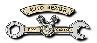 Ed's Garage - State Inspections, Emissions Testing, Full Service Foreign and Domestic Auto Repair